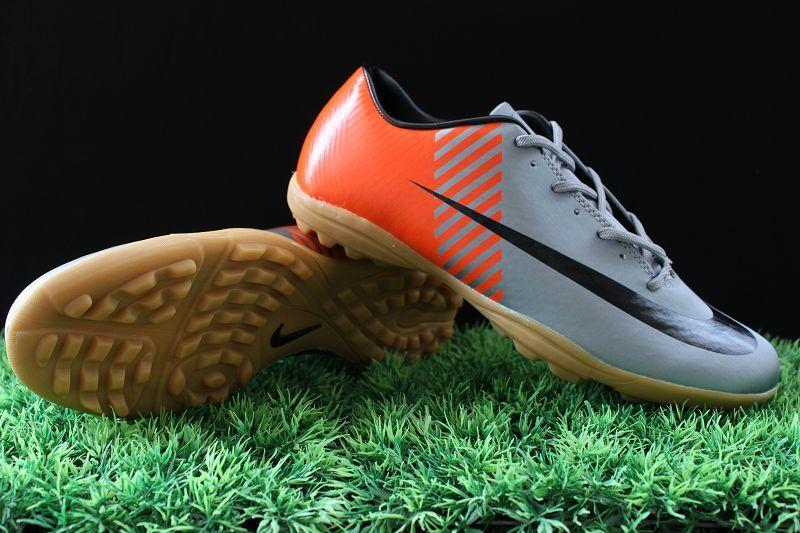 nike outdoor soccer shoes